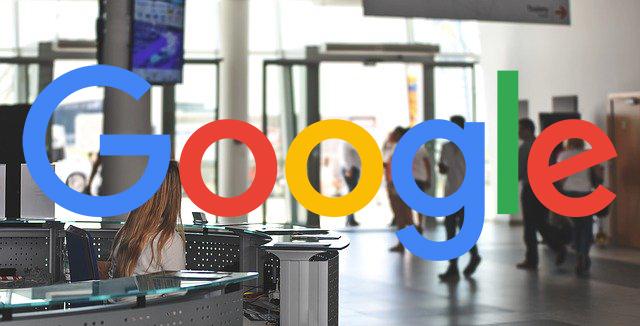 Google Ads анонсировал новые правила в отношении рекламы госуслуг
