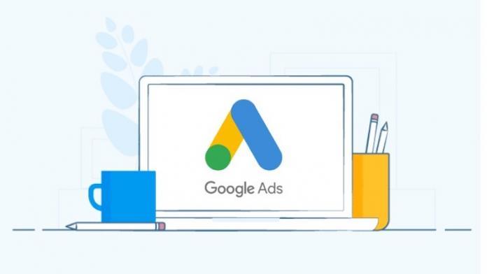 Google Ads поделился советами на период вспышки COVID-19