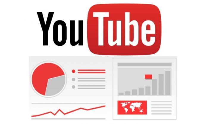 YouTube представил несколько обновлений для авторов контента