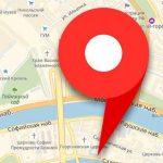 Яндекс.Карты перезапустили раздел «Город»