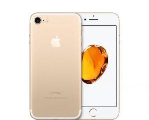 Обзор Apple iPhone 7 32GB