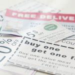 Дисконты и купоны скидок, как механизм развития бизнеса