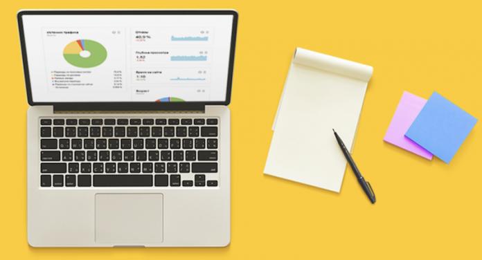 18 марта Яндекс проведет вебинар по настройке рекомендательного виджета