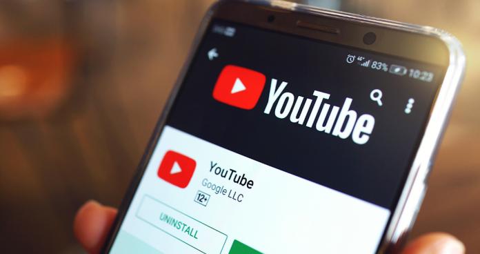 YouTube запускает новую вкладку «Навигатор» на iOS и Android