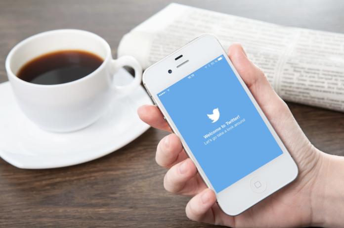 Twitter начал тестировать свою версию «историй»