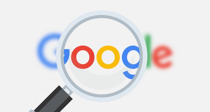 Google стал реже показывать блок «Похожие запросы» в результатах поиска