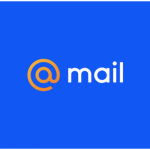 В Почте Mail.ru появилась защита от фишинговых писем про коронавирус