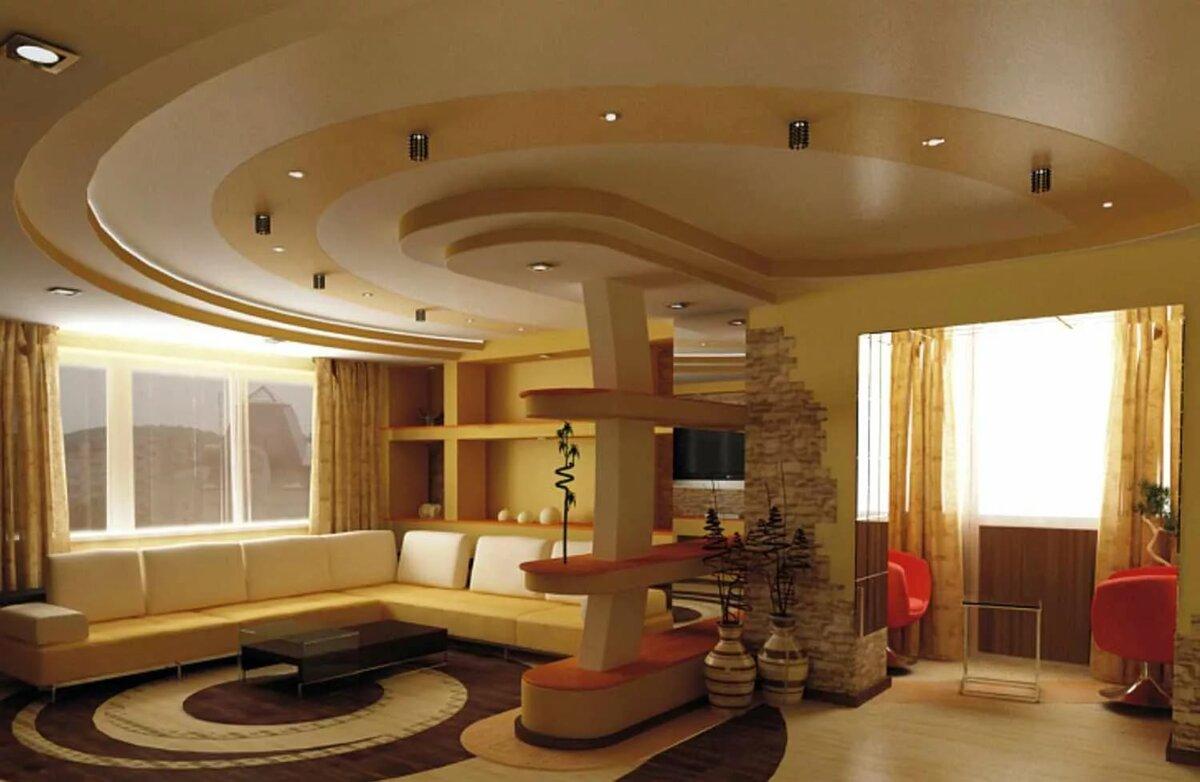 АСК Триан – ремонт квартир на высшем профессиональном уровне