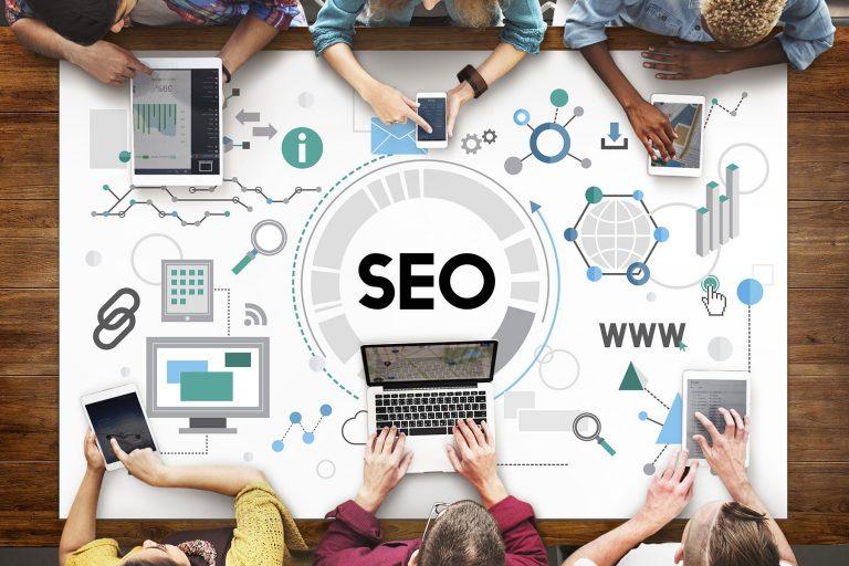 Новые технологии продвижения сайтов софт продвижения сайта