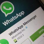 WhatsApp ввёл новые ограничения на пересылку сообщений