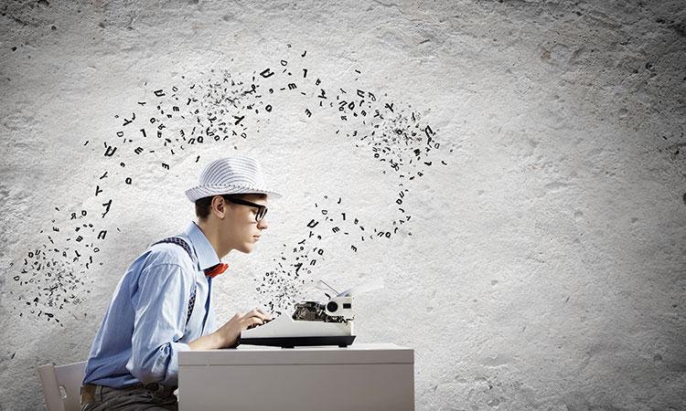Jaaj.Club открывает новую веху в формировании писательских навыков