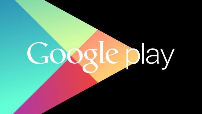 Google Play ужесточает правила в отношении платных подписок