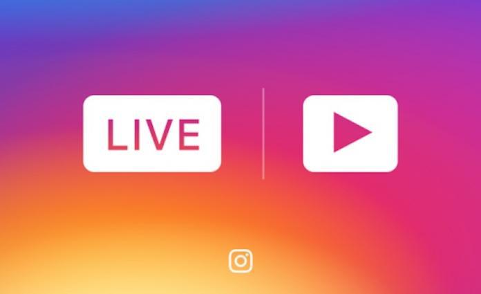 Instagram продолжает в России серию live-концертов #песнядома