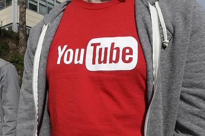 Определены самые раздражающие YouTube-блогеры