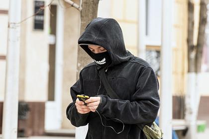 «Яндекс» отказался закрывать «Разговорчики»