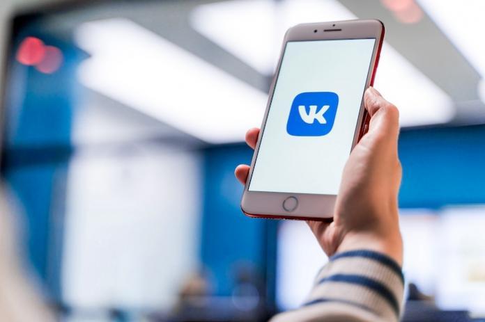Что обсуждали пользователи ВКонтакте в начале самоизоляции — исследование