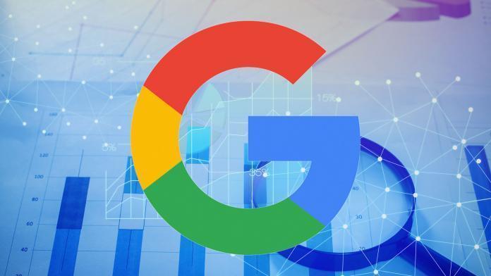 Данные по запросам в Google могут помочь в выявлении новых очагов COVID-19