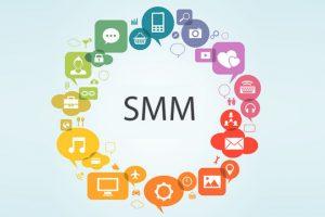 SMM с нуля: как и где научиться работать в социальных сетях?