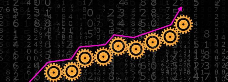 Продвижение бизнеса через интернет посредством применения процесса автоматизации рекламы