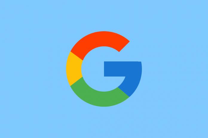 Google прекратил поддержку разметки data-vocabulary.org