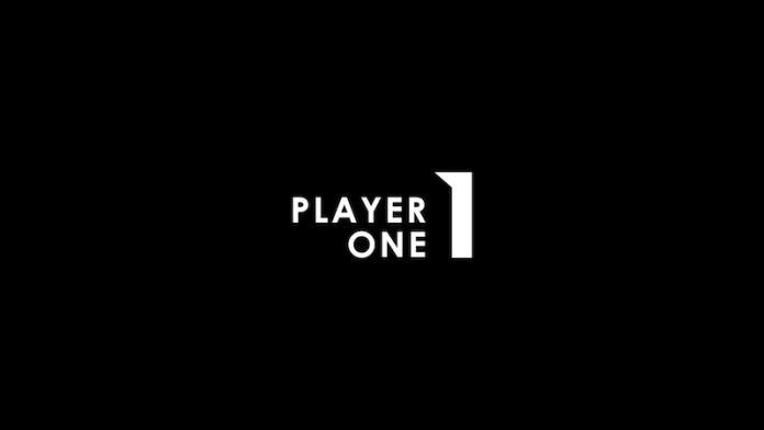 Медиапроект Игры Mail.ru объявил о перезапуске