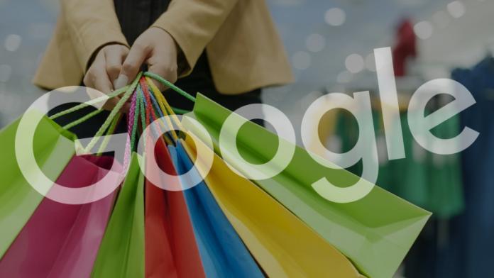 Google позволил продавцам связывать аккаунты Merchant Center и PayPal