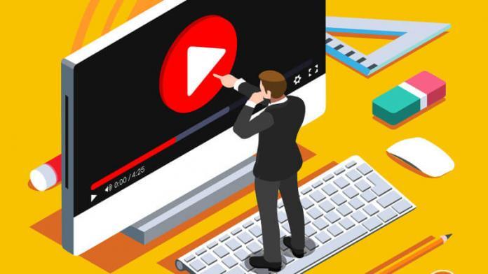 YouTube представил новую премиум-программу для рекламодателей