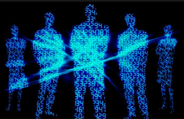 Госдума приняла в третьем чтении законопроект о создании единой базы данных россиян