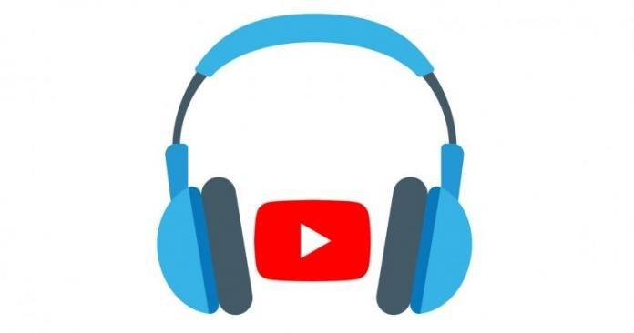 YouTube Music заменит сервис Google Play Музыка