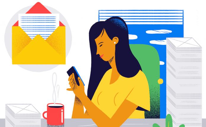 В Яндекс.Почте появится платный тариф без рекламы