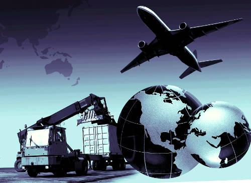 Таможенный брокер: переправить товар через границу без сложностей и лишних трат