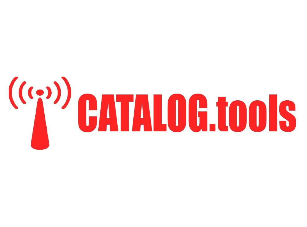 Каталог рейтинговых сайтов