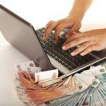 4 топовых способа заработать в интернете без вложений