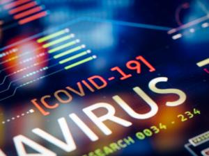 Facebook направил более 2 млрд людей на проверенные ресурсы по COVID-19