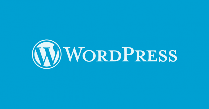 WordPress выпустила важное обновление безопасности
