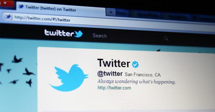 Twitter работает над возобновлением верификации пользователей