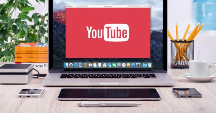 В YouTube Studio появится возможность настраивать оформление каналов