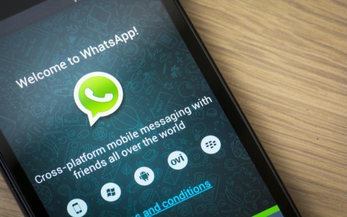 WhatsApp запустил платежи внутри приложения