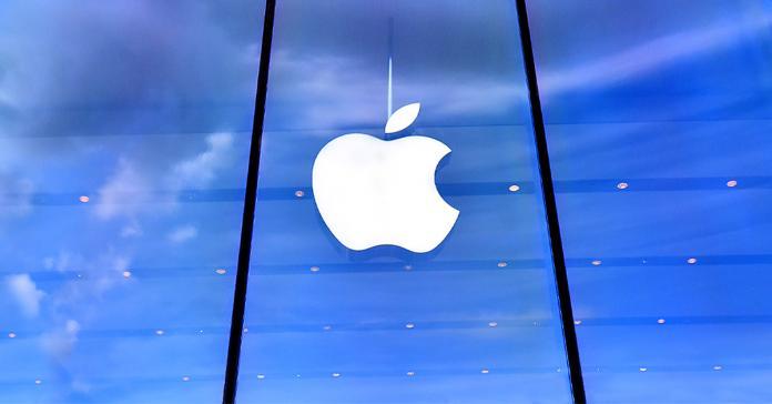 Еврокомиссия начала антимонопольное расследование в отношении Apple