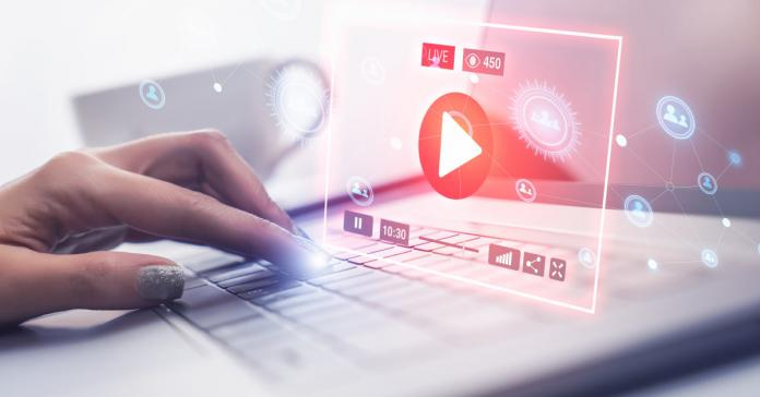 YouTube тестирует новый рекламный формат Shoppable TrueView for action