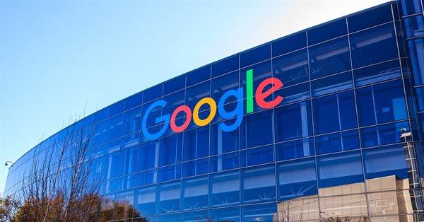 Google Мой бизнес опубликовал инструкцию по повторному открытию компании