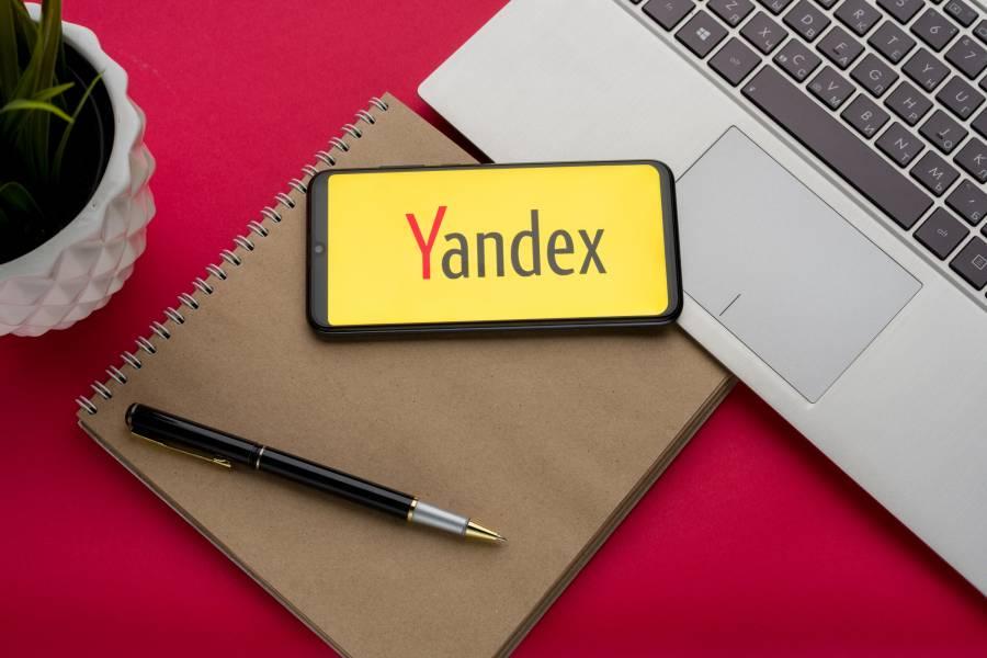Яндекс.Маркет возвращается в экосистему Яндекса