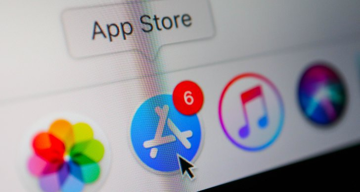 Apple позволит разработчикам обжаловать правила App Store