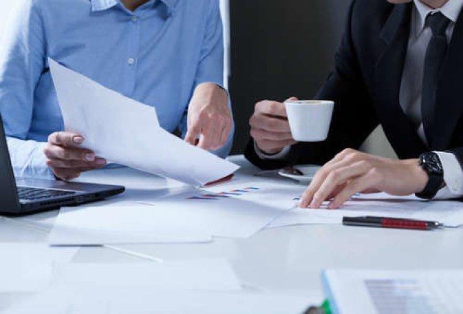 Белые и серые: как не ошибиться в выборе компании
