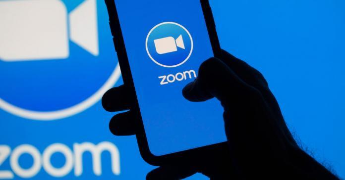 Zoom не будет внедрять end-to-end шифрование для рядовых пользователей