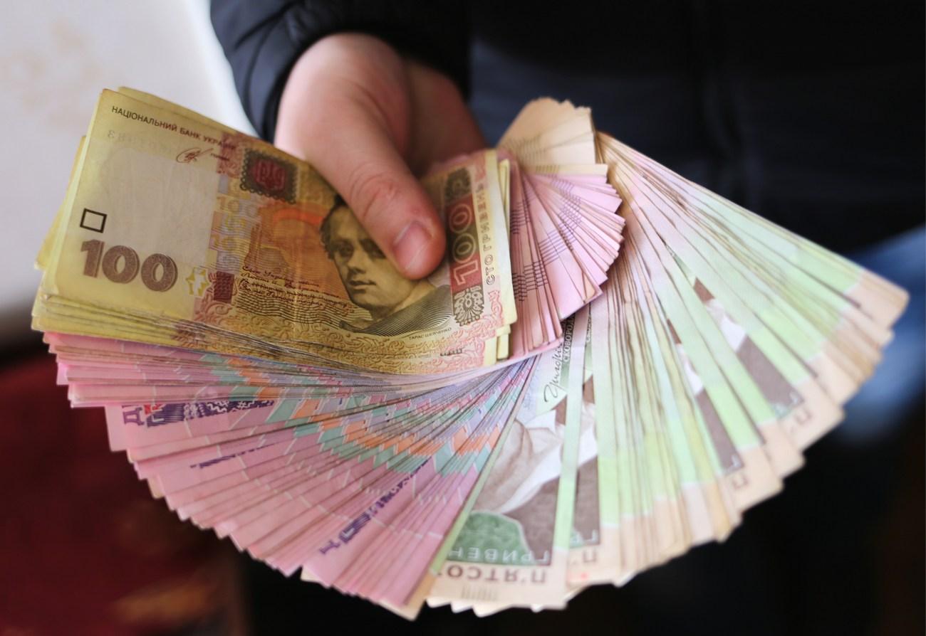 Микрокредиты – просто, быстро и безопасно