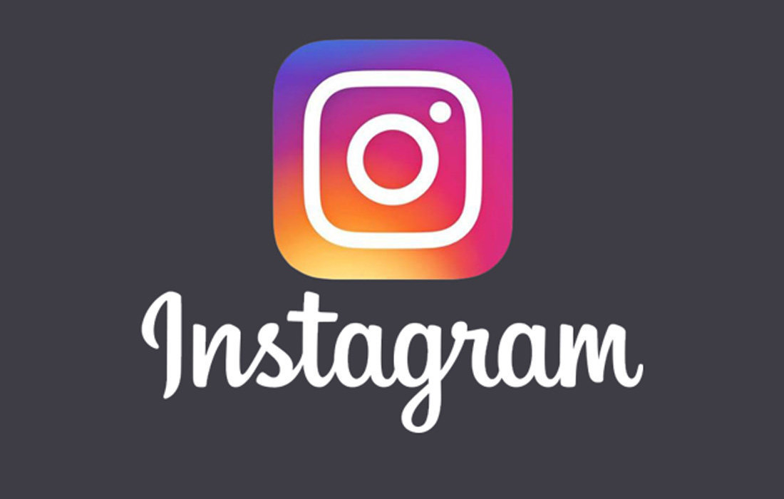 Сколько пользователей в Instagram? Это ответ