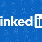 LinkedIn ввела ограничения на приглашения для страниц