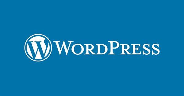 WordPress запретила ссылки на коммерческие сайты из официальной документации