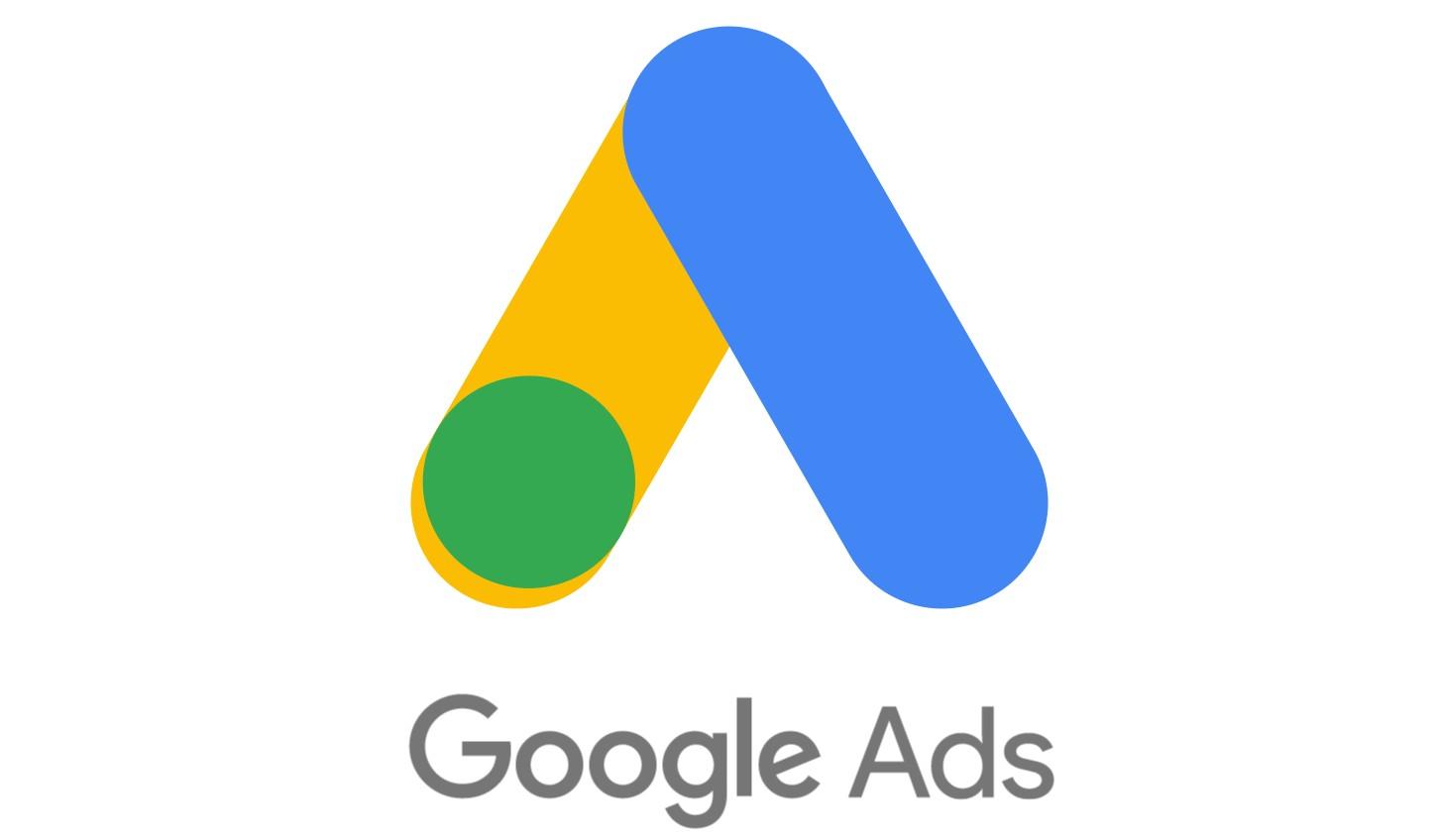 Google Ads запустил управляющие аккаунты в мобильном приложении